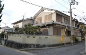 7DK House in Oyake furukaidocho - Kyoto-shi Yamashina-ku
