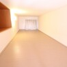 1K Apartment to Rent in Neyagawa-shi Interior