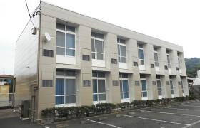 1K Apartment in Sena - Shizuoka-shi Aoi-ku