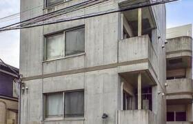 1K Mansion in Ebisu - Shibuya-ku