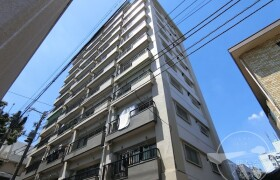 2DK {building type} in Shimotakaido - Suginami-ku