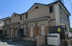 1K Apartment in Yahara - Nerima-ku