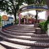1SK Apartment to Rent in Setagaya-ku Park