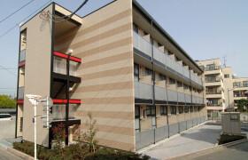 1K Mansion in Bijogi - Toda-shi
