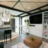 1SDK House to Buy in Osaka-shi Kita-ku Interior