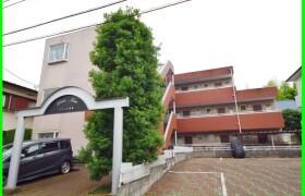 1K Mansion in Higashiteragata - Tama-shi