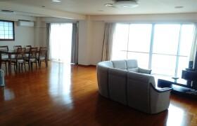 3LDK Apartment in Kitanocho - Kobe-shi Chuo-ku