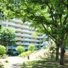 1LDK Apartment to Rent in Higashikurume-shi Exterior