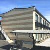 2DK Apartment to Rent in Inagi-shi Exterior