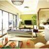 2SDK Apartment to Buy in Arakawa-ku Outside Space