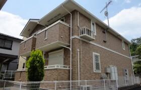 1K Apartment in Hazamamachi - Hachioji-shi