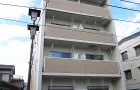 1K Mansion in Ogawa higashicho - Kodaira-shi