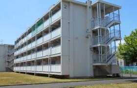3DK Mansion in Fukishimamachi - Tokai-shi