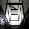Whole Building Hotel/Ryokan to Buy in Kyoto-shi Shimogyo-ku Interior
