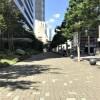 3LDK Apartment to Buy in Osaka-shi Chuo-ku Common Area