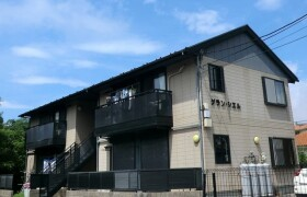 2LDK Apartment in Isshiki - Miura-gun Hayama-machi