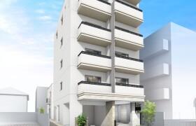 1LDK Mansion in Sakado - Kawasaki-shi Takatsu-ku