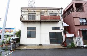 3LDK House in Chuohoncho(3-5-chome) - Adachi-ku