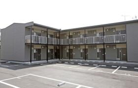 1K Apartment in Tsukaharadai - Kasuga-shi