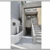 3LDK House to Rent in Shibuya-ku Entrance Hall