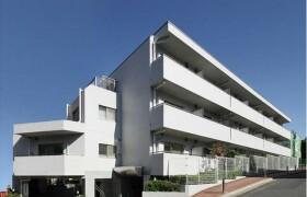 1DK Mansion in Kamiosaki - Shinagawa-ku