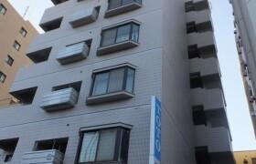 3LDK Apartment in Hirano - Koto-ku
