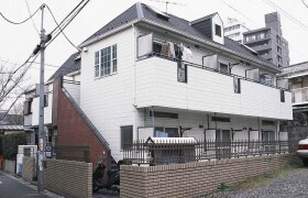 1K Mansion in Higashinakano - Nakano-ku