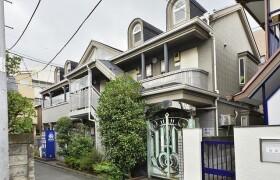 1R Apartment in Umezato - Suginami-ku
