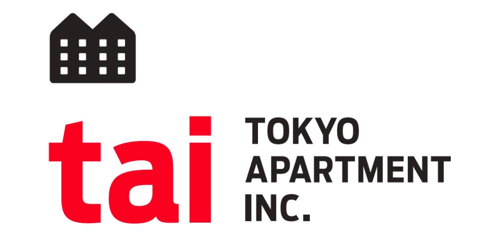 Tokyo Apartment Inc.