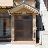 4LDK House to Buy in Katsushika-ku Entrance