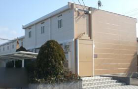 1K Apartment in Kyowamachi - Omura-shi