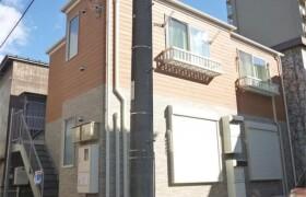 1K Apartment in Inagekaigan - Chiba-shi Mihama-ku