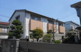 1R Apartment in Nishimabashi - Matsudo-shi