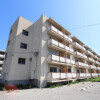 2K Apartment to Rent in Tottori-shi Exterior