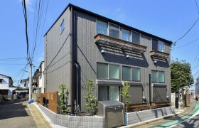 1R Apartment in Shimotakaido - Suginami-ku