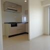 2LDK Apartment to Rent in Saitama-shi Chuo-ku Living Room