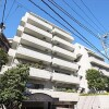 2SLDK Apartment to Buy in Meguro-ku Exterior