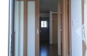 3SLDK House in Sena - Shizuoka-shi Aoi-ku