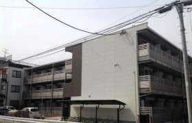 1K Apartment in Niizominami - Toda-shi