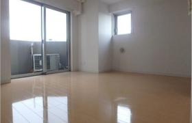 世田谷区野沢-1K公寓大厦