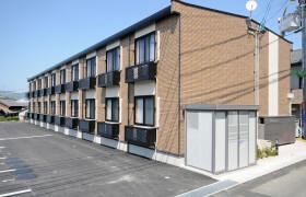1K Apartment in Maenohetacho - Matsusaka-shi