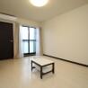 1K Apartment to Rent in Kasuga-shi Interior