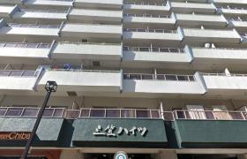 2LDK Apartment in Ogawacho - Yokosuka-shi