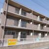 1K Apartment to Rent in Kawagoe-shi Exterior
