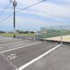 3DK Apartment to Rent in Yatsushiro-shi Exterior
