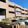 3LDK Apartment to Buy in Kamakura-shi Exterior