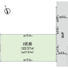 Land only Land only to Buy in Musashino-shi Floorplan