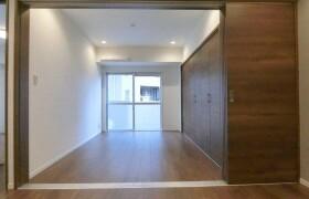 2DK {building type} in Higashishinagawa - Shinagawa-ku