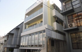 1R Mansion in Ebisunishi - Shibuya-ku