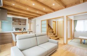 4LDK House in Miemachi akamine - Bungoono-shi